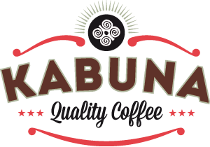 Kabuna Quality Coffee